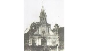 修道院14.jpg